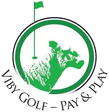 Viby Golf